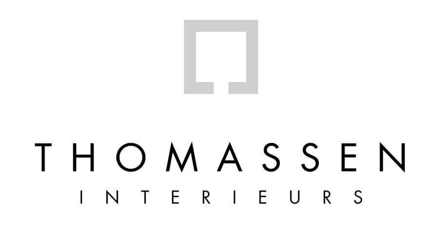 Thomassen Interieurs, een inspirerende en eigentijdse woonwinkel